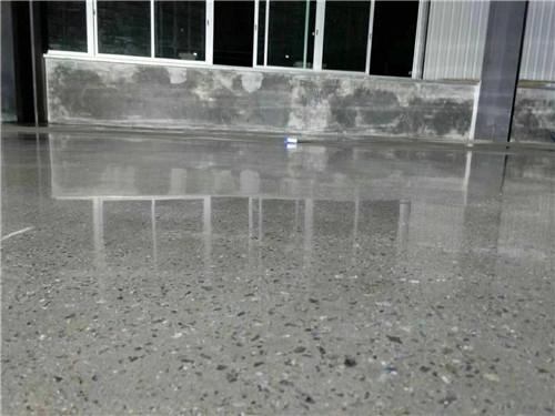 透明固化剂